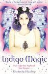 Indigo Magic (Violet Wings, #2)