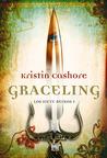 Download Graceling (Los siete reinos, #1)