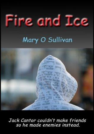 Descargar el cuaderno italiano Fire And Ice