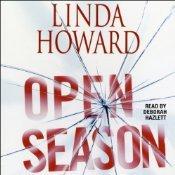 Open Season by Linda Howard