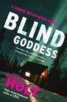 Blind Goddess (Hanne Wilhelmsen #1)