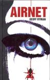 Airnet by Geoff Ryman
