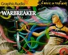 Warbreaker, Part 1 of 3