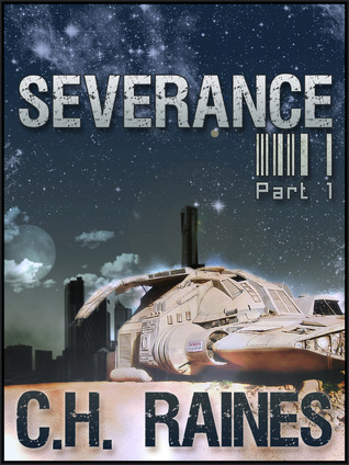 Severance, Part 1: Under the gun