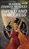 Sword and Sorceress