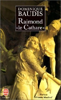 "Raimond ""Le Cathare"""