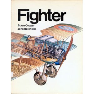 fighter-a-history-of-fighter-aircraft