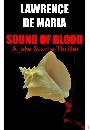 Sound of Blood