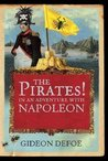 The Pirates! In an Adventure With Napoleon (Pirates!)
