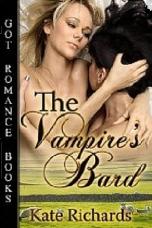 the-vampire-s-bard