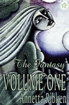 The Fantasy - Volume One
