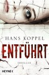 Entführt by Hans Koppel