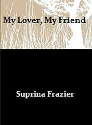 My Lover, My Friend