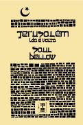 Jerusalém Ida e Volta