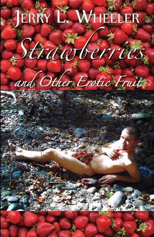 strawberries-and-other-erotic-fruits