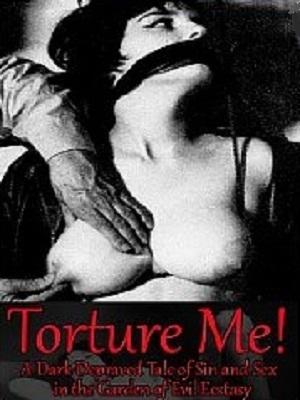 torture-me