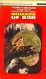 Nomads of Gor (Gor #4)