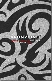 Kronvidnet - Hells Angels indefra