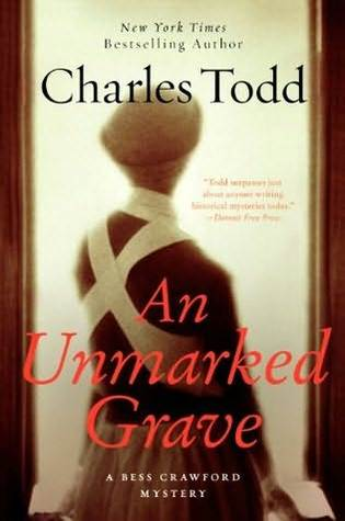 an-unmarked-grave