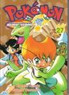 Pokemon Adventures vol. 27 (Pocket Monster Special)