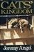 Cat's Kingdom: Jeremy Angel