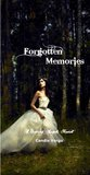 Forgotten Memories (Saving Angels #1)