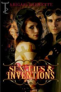 Sex, Lies & Inventions