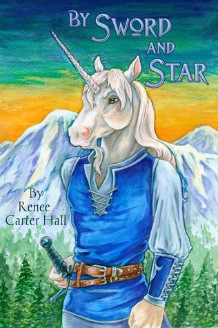 By Sword and Star by Renee Carter Hall