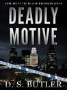 Deadly Motive (DS Jack Mackinnon #2)