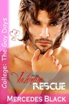 Valentine Rescue