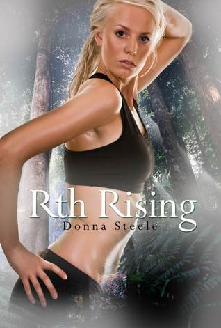 rth-rising