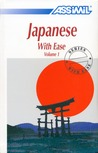 Assimil Japanese with Ease, Volume 1