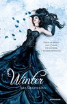 Winter by Asia Greenhorn