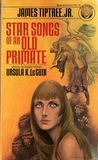 Star Songs of An Old Primate by James Tiptree Jr.