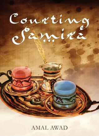 Courting Samira