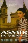Asmir in Vienna (Asmir, #2)