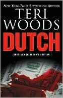 Dutch (Dutch Trilogy, #1)