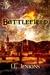 Battlefield (Battlefield, #1)