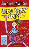 Big Day Out ebook download free