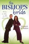 The Bishop's Bride