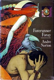 FORERUNNER FORAY EBOOK DOWNLOAD