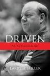 Driven: An Autobiography