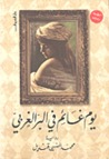 يوم غائم في البر الغربي by محمد المنسي قنديل