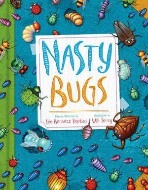 nasty-bugs