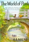 The World of Pooh (Winnie-the-Pooh)