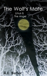 Linus & The Angel (The Wolf's Mate, #2)