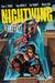 Nightwing: Freefall (Nightwing Vol. II, #14)
