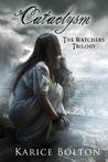 Cataclysm (The Watchers, #3)