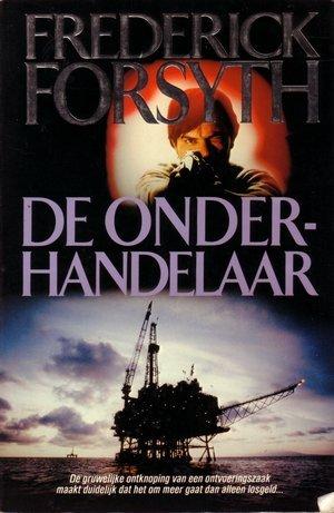 ebook novel misteri terjemahan gratis