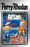 Atlan by William Voltz